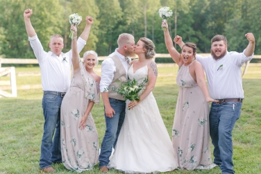 Mr and Mrs Cowart-359