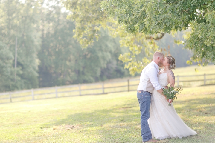 Mr and Mrs Cowart-558